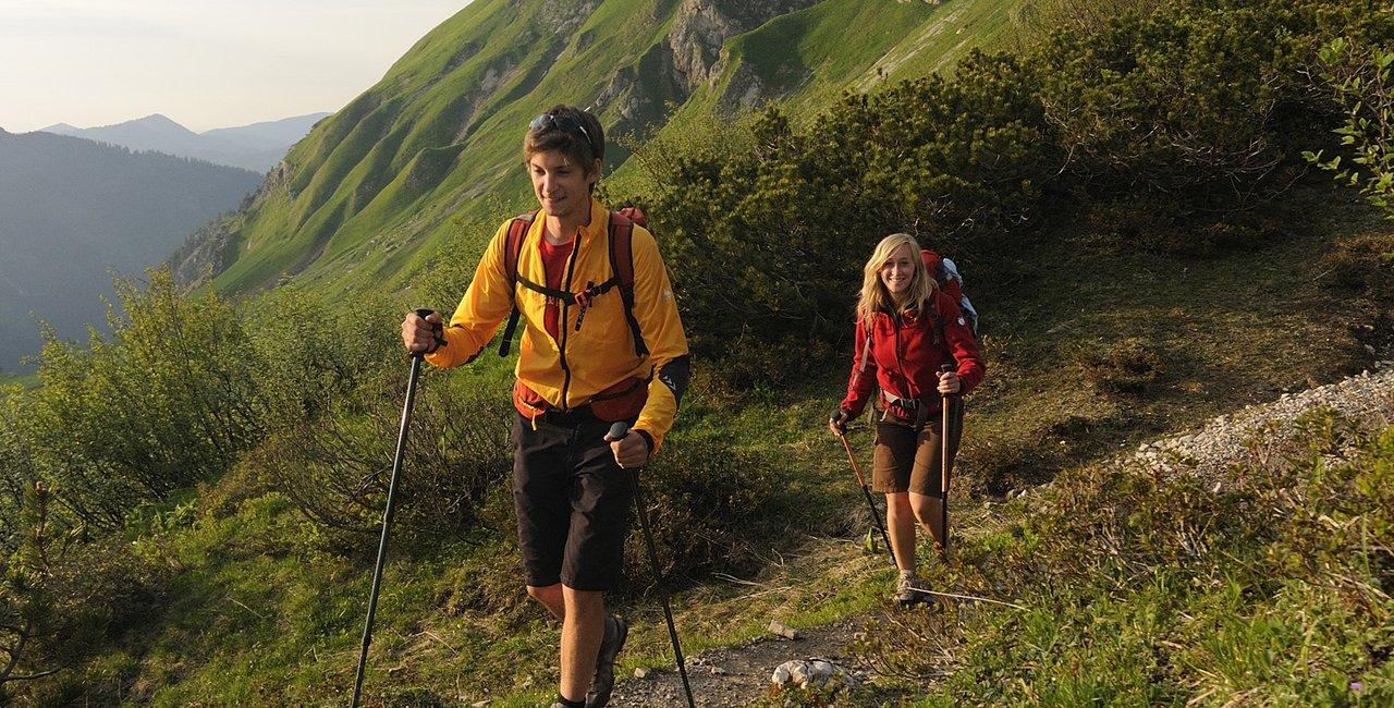 graenobel-chalets-angebot-wanderurlaub